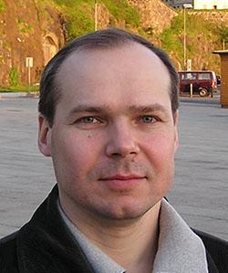 Картинки по запросу ПЕРЕВЁРТКИН Владимир
