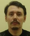 Парамонов Андрей Николаевич