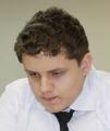 Романов Станислав Алексеевич