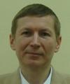 Штейников Сергей Юрьевич